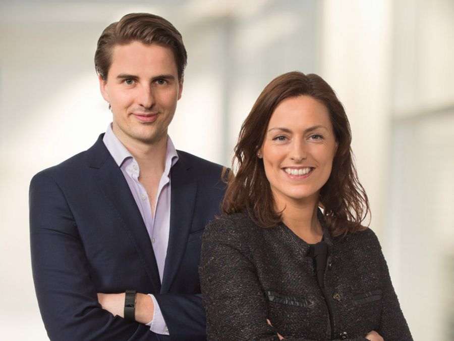 Sleep tech company Shleep raises €1.4M for digital B2B sleep coaching platform
