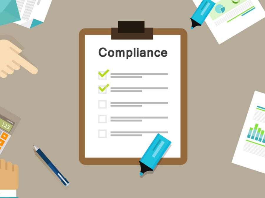 Compliance: What it is and what it means for our work