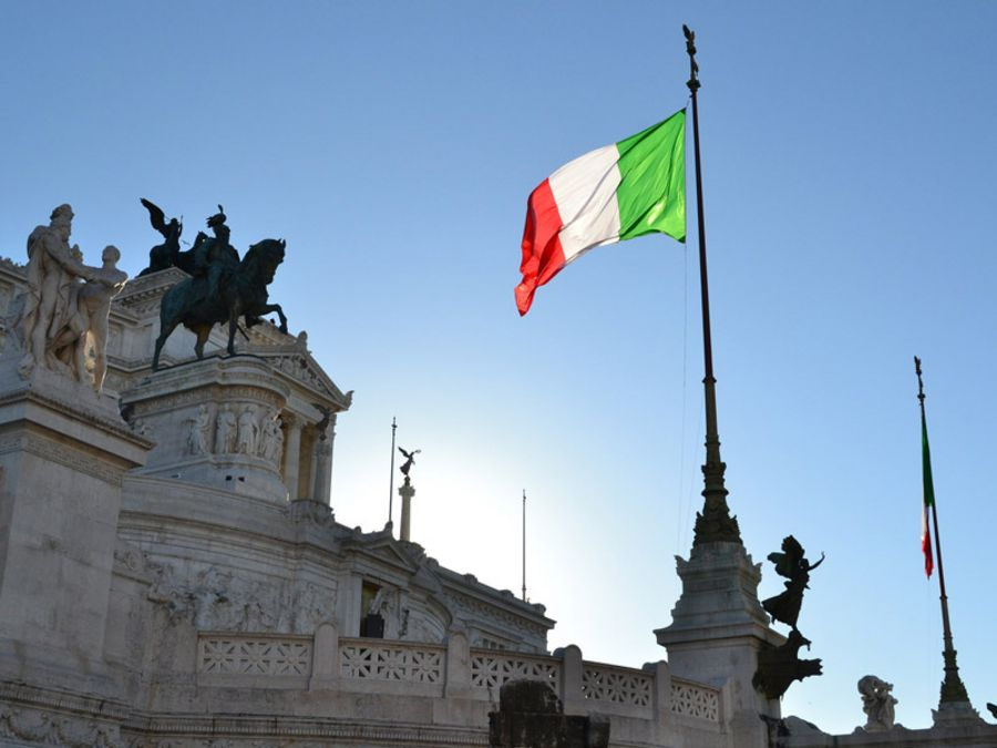 Forms of legal entity in Italy: An overview